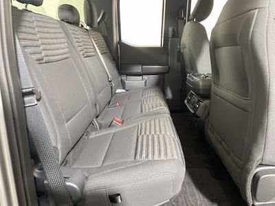 2021 Ford F-150 Super Cab 4x4, Pickup #FL10053 - photo 17