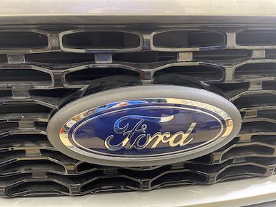 2021 Ford F-150 Super Cab 4x4, Pickup #FL10053 - photo 21
