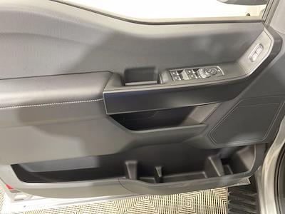 2021 Ford F-150 Super Cab 4x4, Pickup #FL10053 - photo 7