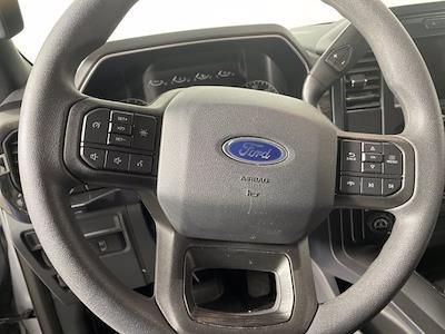 2021 Ford F-150 Super Cab 4x4, Pickup #FL10053 - photo 9