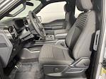 2021 Ford F-150 Super Cab 4x4, Pickup #FL10053 - photo 8