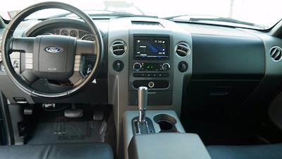 2008 Ford F-150 Super Cab 4x4, Pickup #FL100562 - photo 16