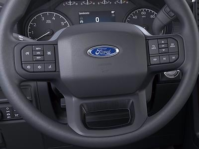 2021 Ford F-150 Super Cab 4x4, Pickup #FL10062 - photo 12