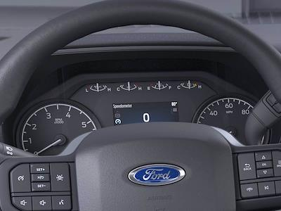2021 Ford F-150 Super Cab 4x4, Pickup #FL10062 - photo 13