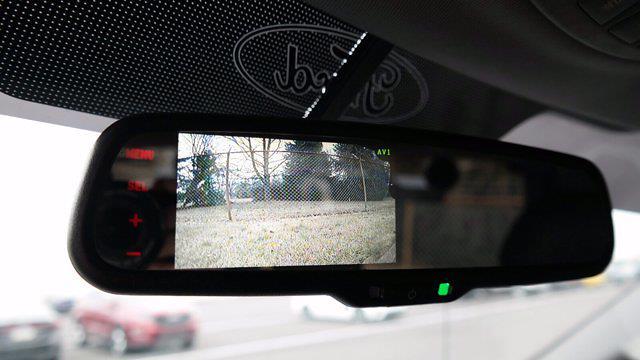 2019 Ford F-450 Regular Cab DRW 4x4, Wrecker Body #FL1006P - photo 14