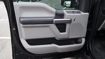 2019 Ford F-450 Regular Cab DRW 4x4, Wrecker Body #FL1006P - photo 2