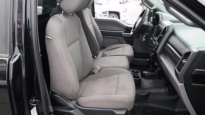 2019 Ford F-450 Regular Cab DRW 4x4, Wrecker Body #FL1006P - photo 18