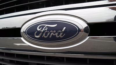 2019 Ford F-450 Regular Cab DRW 4x4, Wrecker Body #FL1006P - photo 26