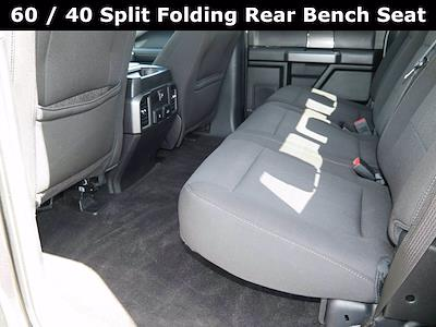2018 Ford F-150 SuperCrew Cab 4x4, Pickup #FL100891 - photo 27