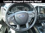 2018 Ford F-150 SuperCrew Cab 4x4, Pickup #FL100891 - photo 13