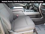 2018 Ford F-150 SuperCrew Cab 4x4, Pickup #FL100891 - photo 24