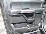 2018 Ford F-150 SuperCrew Cab 4x4, Pickup #FL100891 - photo 26
