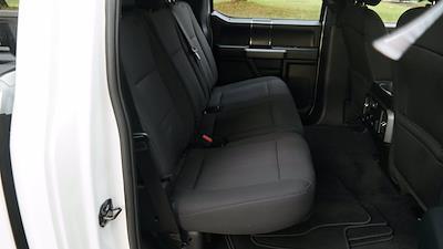2018 Ford F-150 SuperCrew Cab 4x4, Pickup #FL101011 - photo 31