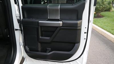 2018 Ford F-150 SuperCrew Cab 4x4, Pickup #FL101011 - photo 32