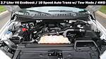2018 Ford F-150 SuperCrew Cab 4x4, Pickup #FL101011 - photo 33