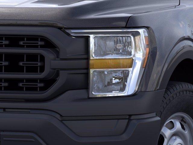 2021 Ford F-150 Super Cab 4x2, Pickup #FL10106 - photo 18