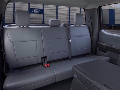 2021 Ford F-150 Super Cab 4x2, Pickup #FL10106 - photo 11