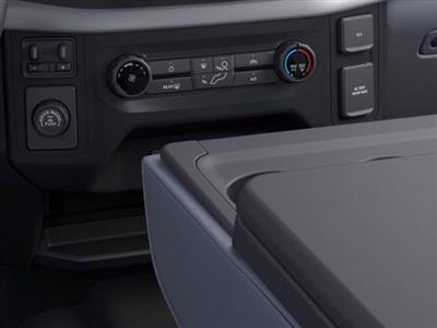 2021 Ford F-150 Super Cab 4x2, Pickup #FL10106 - photo 15
