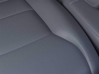 2021 Ford F-150 Super Cab 4x2, Pickup #FL10106 - photo 16