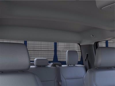 2021 Ford F-150 Super Cab 4x2, Pickup #FL10106 - photo 22
