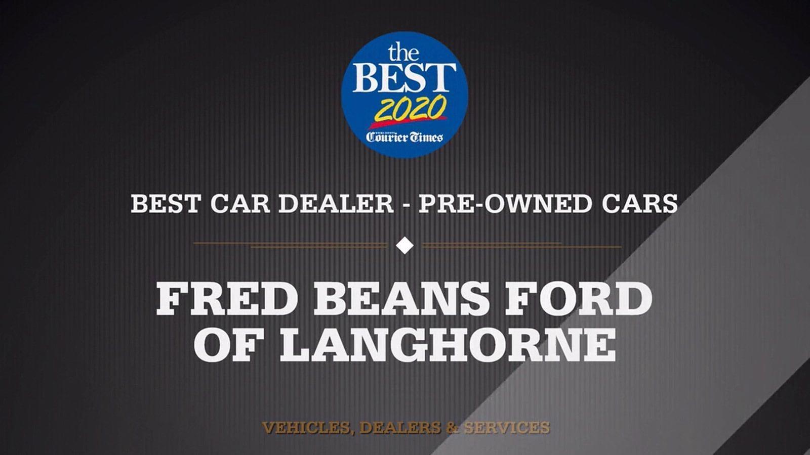 2020 Ford F-150 SuperCrew Cab 4x4, Pickup #FL1010P - photo 4