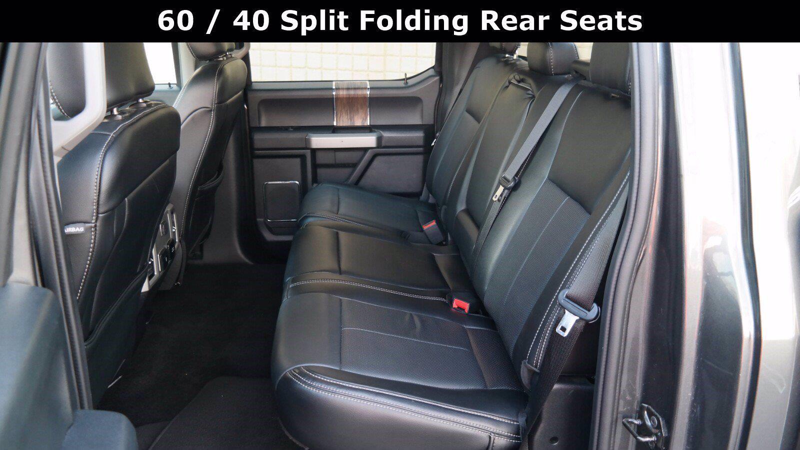 2020 Ford F-150 SuperCrew Cab 4x4, Pickup #FL1010P - photo 30