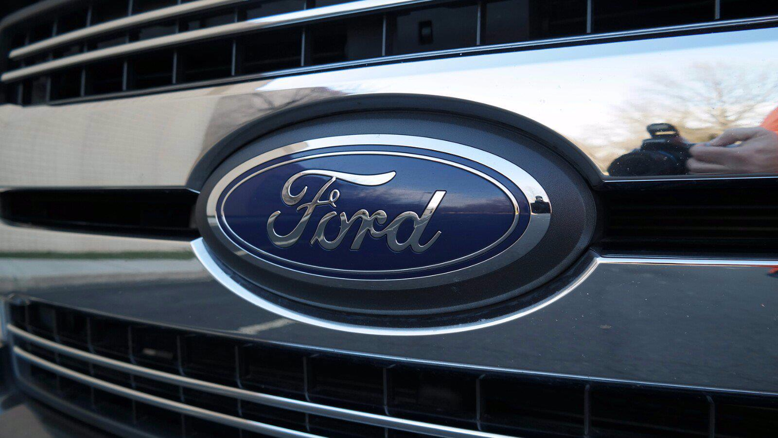 2020 Ford F-150 SuperCrew Cab 4x4, Pickup #FL1010P - photo 33