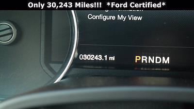 2020 Ford F-150 SuperCrew Cab 4x4, Pickup #FL1010P - photo 19