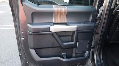 2020 Ford F-150 SuperCrew Cab 4x4, Pickup #FL1010P - photo 29