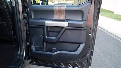 2020 Ford F-150 SuperCrew Cab 4x4, Pickup #FL1010P - photo 32