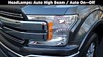 2020 Ford F-150 SuperCrew Cab 4x4, Pickup #FL1010P - photo 6