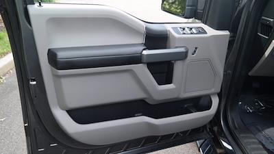 2017 Ford F-150 SuperCrew Cab 4x4, Pickup #FL1010P1 - photo 12