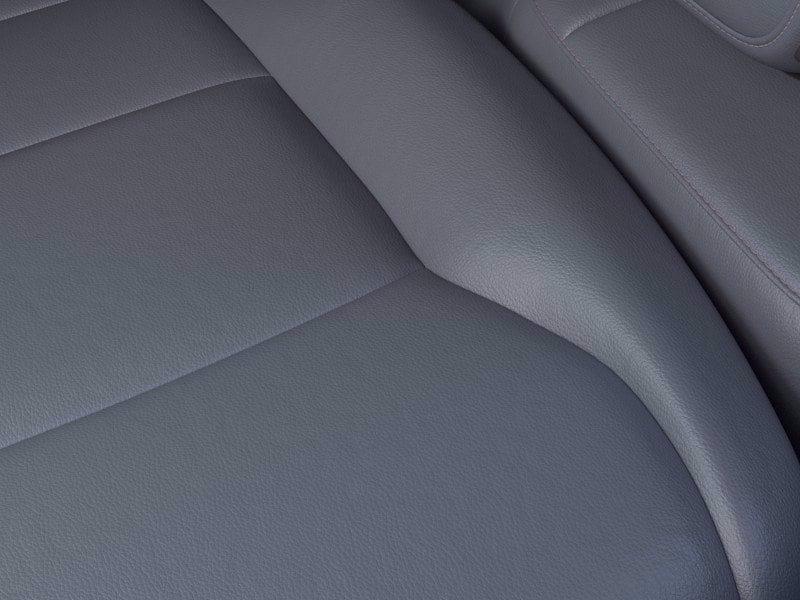 2021 Ford F-150 Super Cab 4x2, Pickup #FL10113 - photo 16