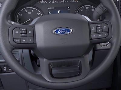 2021 Ford F-150 Super Cab 4x2, Pickup #FL10113 - photo 12