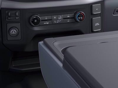 2021 Ford F-150 Super Cab 4x2, Pickup #FL10113 - photo 15