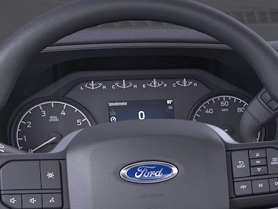 2021 Ford F-150 Regular Cab 4x2, Pickup #FL10128 - photo 13