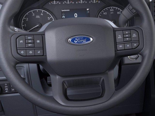 2021 Ford F-150 Super Cab 4x4, Pickup #FL10140 - photo 12