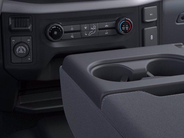 2021 Ford F-150 Super Cab 4x4, Pickup #FL10140 - photo 15
