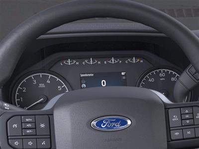 2021 Ford F-150 Super Cab 4x4, Pickup #FL10140 - photo 13