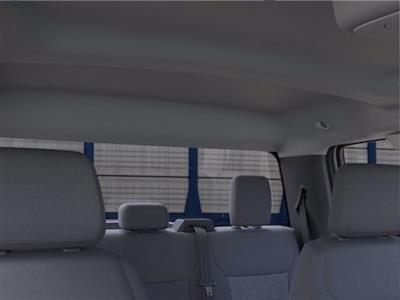 2021 Ford F-150 Super Cab 4x4, Pickup #FL10140 - photo 22