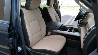 2019 Ram 1500 Quad Cab 4x4, Pickup #FL101401 - photo 15