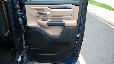 2019 Ram 1500 Quad Cab 4x4, Pickup #FL101401 - photo 17