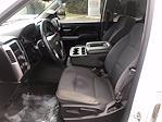 2015 Chevrolet Silverado 1500 Double Cab 4x4, Pickup #FL101461 - photo 12