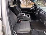 2015 Chevrolet Silverado 1500 Double Cab 4x4, Pickup #FL101461 - photo 19