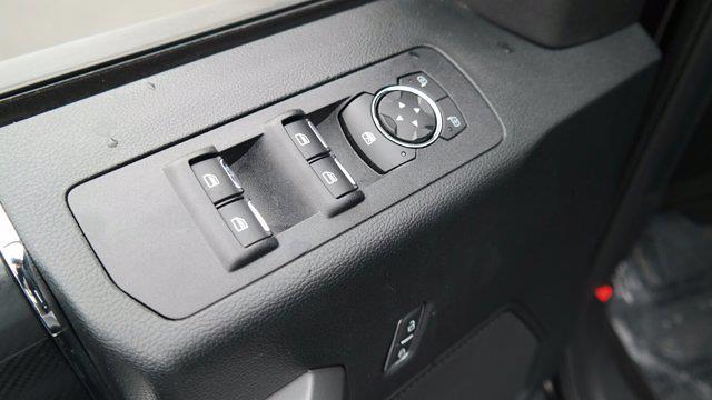 2019 Ford F-150 SuperCrew Cab 4x4, Pickup #FL1014D - photo 22