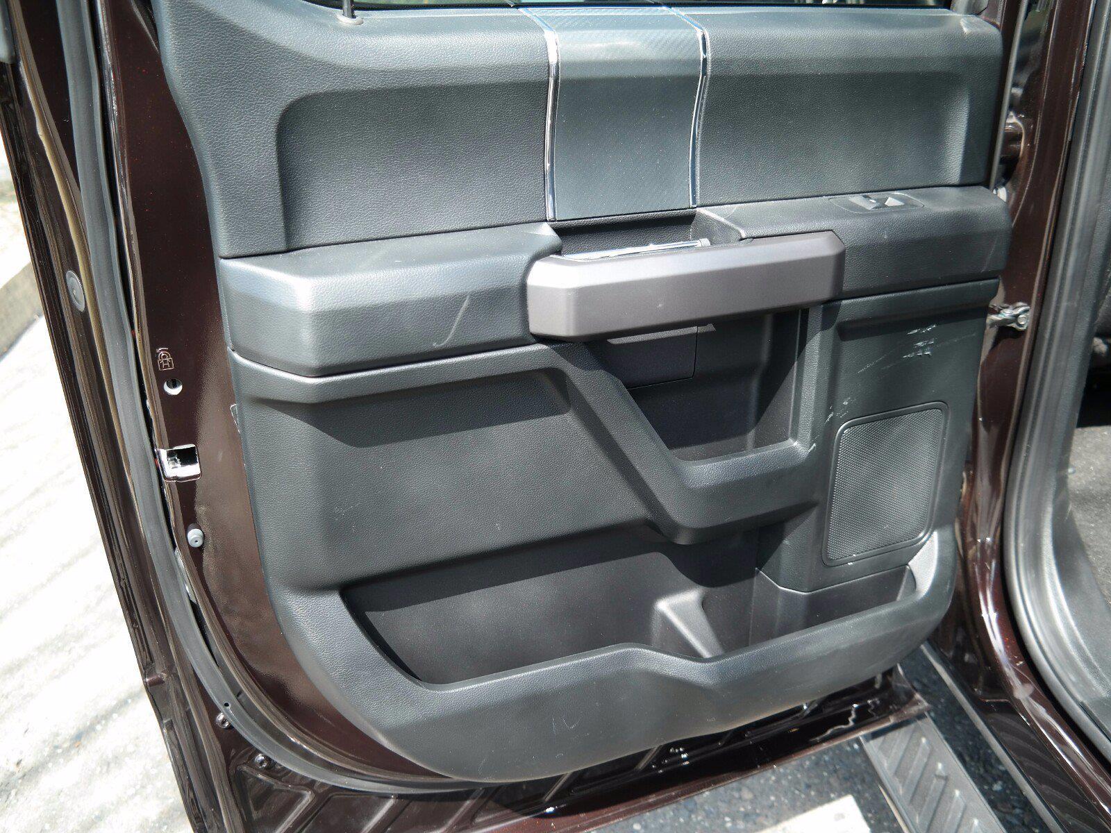 2019 Ford F-150 SuperCrew Cab 4x4, Pickup #FL1014D - photo 18