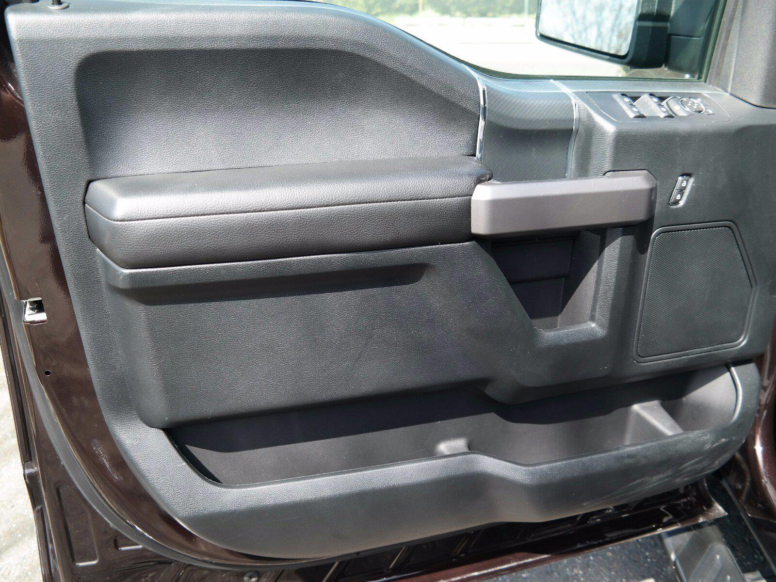 2019 Ford F-150 SuperCrew Cab 4x4, Pickup #FL1014D - photo 23