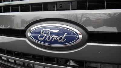 2019 Ford F-150 SuperCrew Cab 4x4, Pickup #FL1014D - photo 15