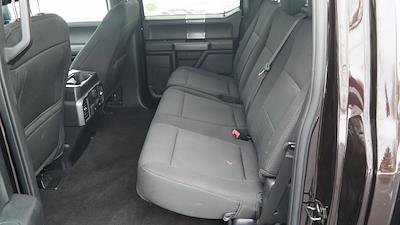 2019 Ford F-150 SuperCrew Cab 4x4, Pickup #FL1014D - photo 19