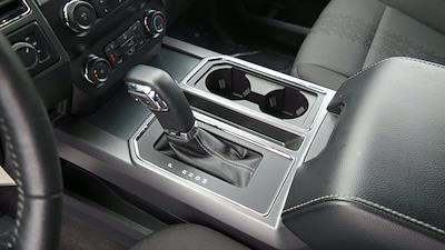 2019 Ford F-150 SuperCrew Cab 4x4, Pickup #FL1014D - photo 21